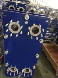 供应常州地区可拆板式换热器优质生产厂家