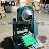 吉林供应小型棒磨机 XMB240*300棒磨机