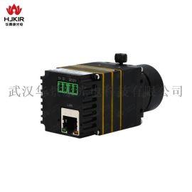 武汉华景康K13E5热像仪,AI测温热像仪