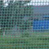 高尔夫球场围网 足球场围网