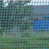 高爾夫球場圍網 足球場圍網