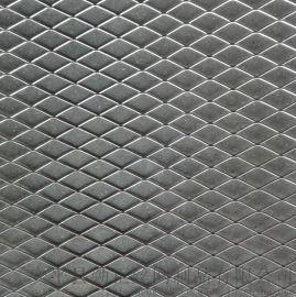 304不锈钢钢板网 过滤印刷小钢板网