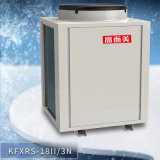 高而美空氣能加盟 空氣能熱泵設備全國