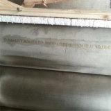 石油厂用 2507不锈钢管 不锈钢管规格齐全
