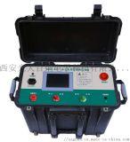 便攜一體化高壓電信號源  高壓電信號產生器