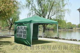 广告遮阳遮雨帐篷凉棚 户外帐篷凉棚 摆摊帐篷凉棚