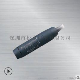NAKANISHI打磨机马达ENK-500C
