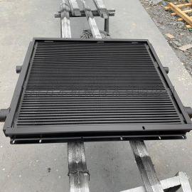 寿力螺杆机配件散热器冷却器88290005-930