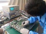 安捷伦网络分析仪N5244B维修