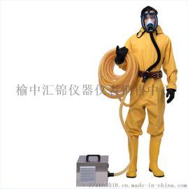 延安长管呼吸器, 延安长管呼吸器厂家