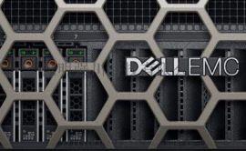 昆明戴尔 联想 惠普服务器 机架式 塔式服务器