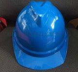 吕梁玻璃钢安全帽