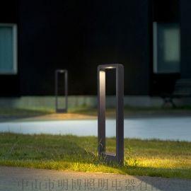 led景观灯户外防水庭院灯花园 草地灯草坪灯