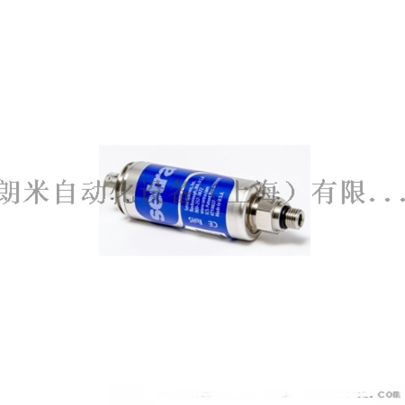 setra壓力感測器