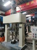 供應重慶600L行星攪拌機 有機矽膠成套生產線
