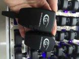 科音达无线讲解器改变传统讲解方式的技术亮点