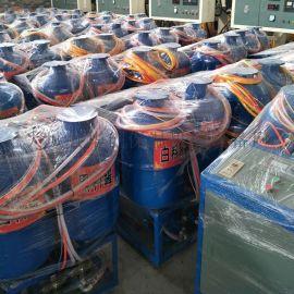 保温喷涂机 低压聚氨酯发泡机 聚氨酯保温发泡机