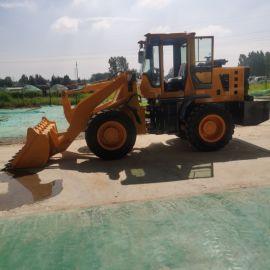 供应940型铲车 无级变速装载机 建筑工程装载机