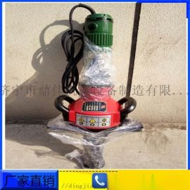 便携式管道坡口机 专业生产坡口机的厂家