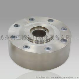 苏州供应LSZ-F04 200t轮辐式称重传感器
