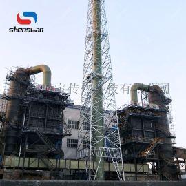 烟气脱硫设备/脱硫环保设备厂家