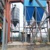 电子皮带秤型号 吸送式气力输 六九重工 泥浆泵生产