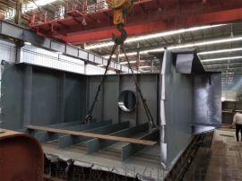 H04-18中灰环氧防腐面漆厂家直销