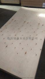 6厘多层胶合板 多层沙发板 包装板 家具板厂家