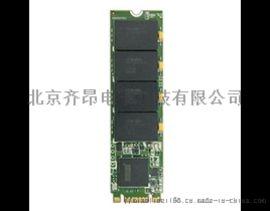 m.2固态盘 3MG2-P固态硬盘
