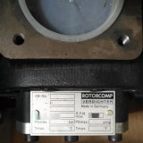 原裝**德國進口羅德康普空壓機機頭老款限量供應B40-V001