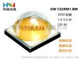 燈珠GW CSSRM2.PM,華威光電,質優價美