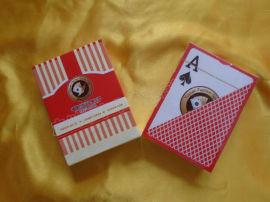 广州扑克牌生产定制厂家