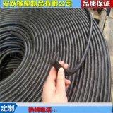 耐酸碱三元乙丙橡胶棒 3mm抗老化橡胶板