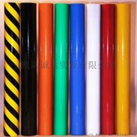 国产,进口3M反光膜,反光材料