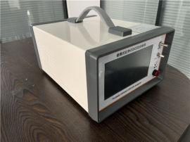 不分光红外气体分析仪一氧化碳二氧化碳