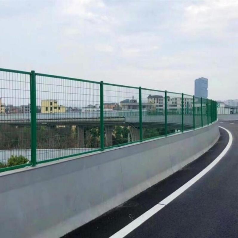 贵州防抛网桥梁防护网河北厂家