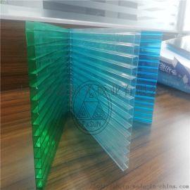 潍坊安丘阳光板公司性能阳光板价钱