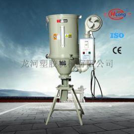 RFC-25干燥机 塑料 颗粒干燥机 热风干燥机