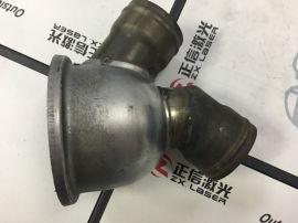 广东钣金焊接机,连续光纤机器人焊接设备