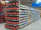 德陽超市貨架廠家定做德陽倉儲貨架鋼木貨架