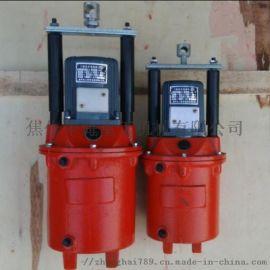 MYT1-180Z/12电力液压推动器制动器油缸