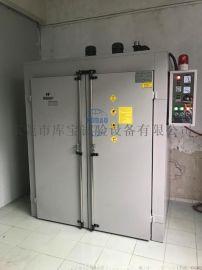 深圳电热鼓风干燥箱