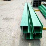 龍海復合玻璃鋼電纜防火橋架生產廠