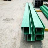 龙海复合玻璃钢电缆防火桥架生产厂
