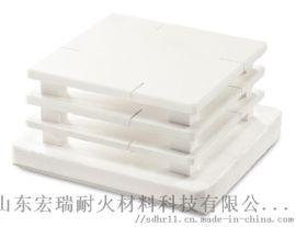 精密陶瓷耐火承燒板-廠家直銷