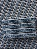 貴州阿維尼防塵地毯有哪些特點
