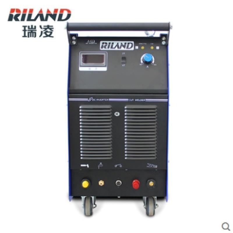 瑞凌LGK-160I工业级模块空气等离子切割机