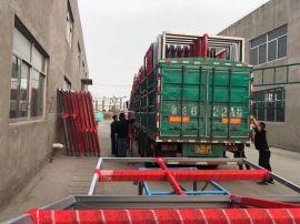河北铝塑复合门窗代加工厂家销售