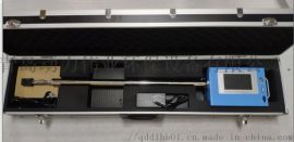 HJ2526-2012油煙快速檢測儀
