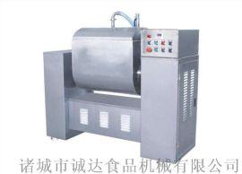 水饺真空和面机器,生产真空和面设备,真空和面机厂家